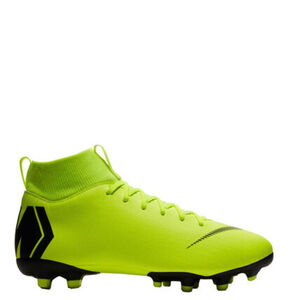 Nike Mercurial Superfly VI Academy MG Fußballschuh Kinder