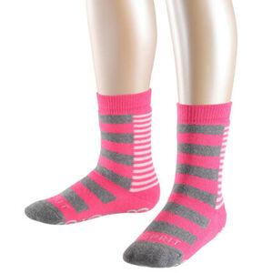 Esprit Socken, Block-Streifen, für Kinder