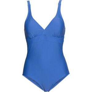 Desirée Badeanzug, mit Softcups, für Damen