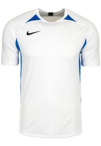 Nike Dri-FIT Legend Fußballtrikot Herren