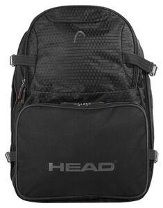 Head Rucksack-Trolley SMART