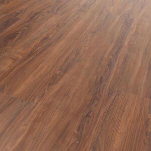 Venda Designboden eichefarben per paket , Vintage Oak , Kunststoff , 19x0.5x121 cm , matt, Dekorfolie, geprägt , abriebbeständig, antistatisch , 006251001501