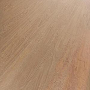 Venda Designboden eichefarben per paket , Carmel Oak , Kunststoff , 19x0.5x121 cm , matt, Dekorfolie, geprägt , abriebbeständig, antistatisch , 006251004101
