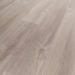 Venda Designboden grau per paket , Heritage Phoenix , Kunststoff , 19x0.5x121 cm , matt, Dekorfolie, geprägt , abriebbeständig, antistatisch , 006251005403