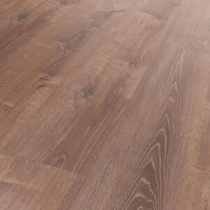 Venda Designboden eichefarben per paket , Smoky OAK Natural , Kunststoff , 22x0.5x121 cm , matt, Dekorfolie, geprägt , abriebbeständig, antistatisch , 006251005904