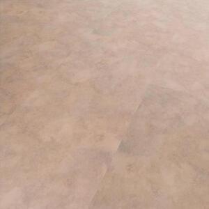 Venda Designboden beige per paket , Pisa , Kunststoff , 30.48x0.5x60.5 cm , matt, Dekorfolie, geprägt , abriebbeständig, antistatisch , 006251006701