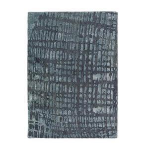 Joop! Joop croco 200/300 cm grau , Joop! Croco , Textil , Abstraktes , 200x300 cm , in verschiedenen Größen erhältlich , 007645008872