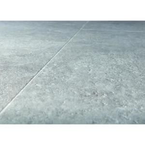 Venda Designboden eichefarben per paket , SLY L Midi , Kunststoff , 40.64x0.75x81.28 cm , matt, Dekorfolie, geprägt , abriebbeständig, antistatisch , 006251015006