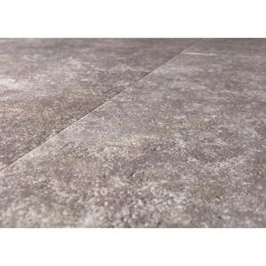 Venda Designboden eichefarben per paket , SLY L Brava , Kunststoff , 40.64x0.75x81.28 cm , matt, Dekorfolie, geprägt , abriebbeständig, antistatisch , 006251015004