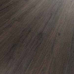 Venda Designboden eichefarben per paket , SLY XL Gottham Oak , Kunststoff , 22x0.75x151 cm , matt, Dekorfolie, geprägt , abriebbeständig, antistatisch , 006251014801