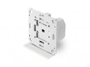 Bosch Funk-Rollladensteuerung Smart Home UP