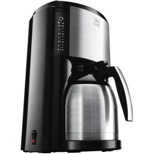 Melitta Kaffeemaschine Look Therm B-Ware - der Artikel ist neu - Siegel geöffnet