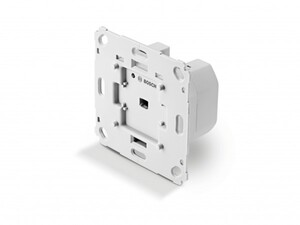 Bosch Funk-Lichtschalter Smart Home UP