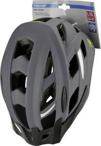 Fischer Fahrrad Urban Levin S/M MTB-Helm