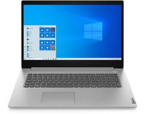 Lenovo Notebook IdeaPad 3 (81W20060GE) ,  43,94 cm (17,3 Zoll), Ryzen 5, 8 GB, 512 GB