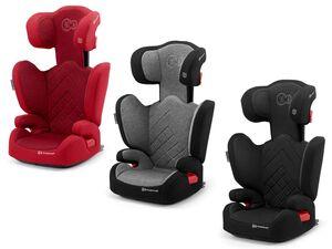 Kinderkraft Kindersitz »XPAND« mit Isofix-System