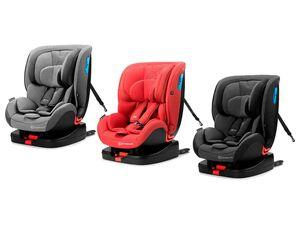 Kinderkraft Kindersitz »VADO« mit Isofix-System