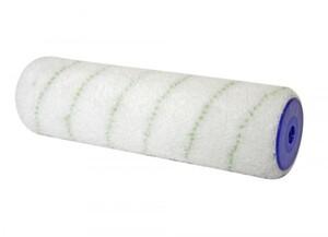 Primaster Farbwalze Exquisit 25 cm, 9 mm