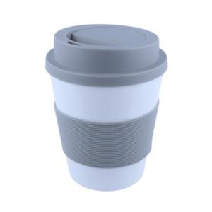 Kaffeebecher To-Go