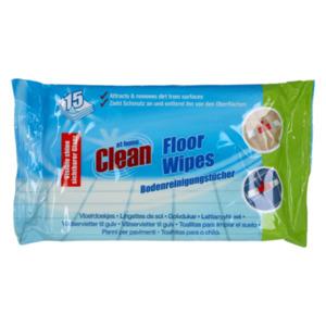 15er Reinigungstücher