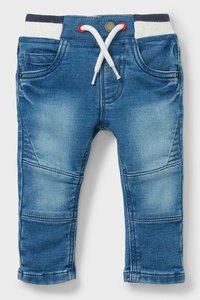 Baby-Thermojeans
