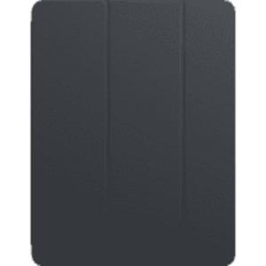 APPLE Smart Folio Tablethülle Bookcover für Apple, Anthrazit