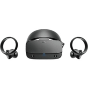 OCULUS Rift S VR Brille