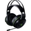 Bild 1 von RAZER Thresher Ultimate Xbox One Gaming Headset Schwarz/Grün