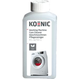 KOENIC KCL-W250-1 Waschmaschinen-Pflegereiniger (42 mm)