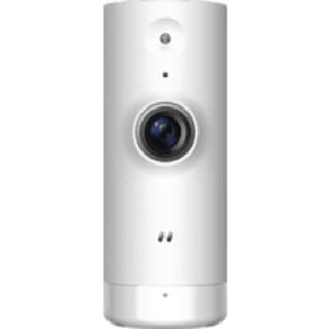 D-LINK DCS-8000LH, IP Kamera, Auflösung Foto: 1280 x 720 Pixel, Video: Pixel