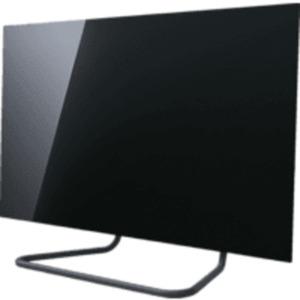 SPECTRAL GX20-65-BG TUBE TV-Stand
