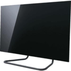 SPECTRAL GX20-55-BG TUBE TV-Stand