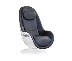 Massagesessel »Medisana RS 650«
