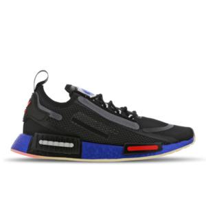 adidas NMD R1 Space - Herren Schuhe