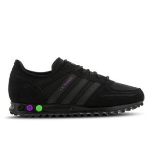 adidas LA Trainer - Herren Schuhe