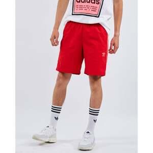 adidas Adicolor Mono - Herren Badebekleidung