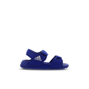 adidas Altaswim - Baby Flip-Flops and Sandals