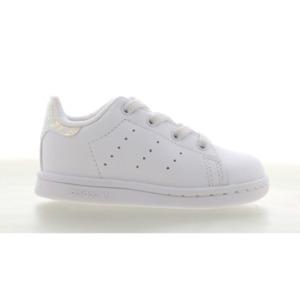 adidas Stan Smith Iridescent Logo - Baby Schuhe
