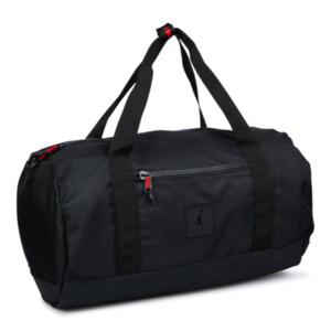 Jordan Duffle - Unisex Taschen