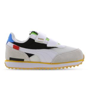 Puma Future Rider Unity - Vorschule Schuhe