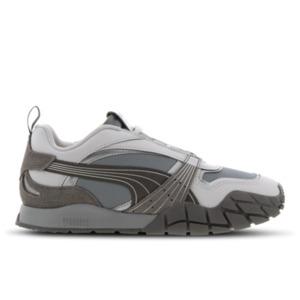 Puma Kyron - Damen Schuhe
