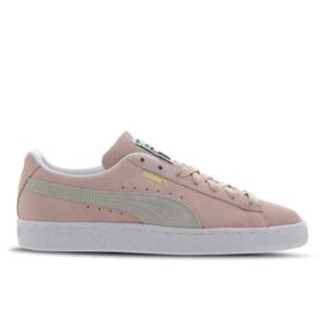 Puma Suede - Damen Schuhe