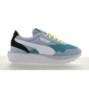 Puma Cruise Rider - Damen Schuhe