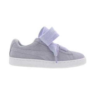 Puma Suede Heart - Grundschule Schuhe