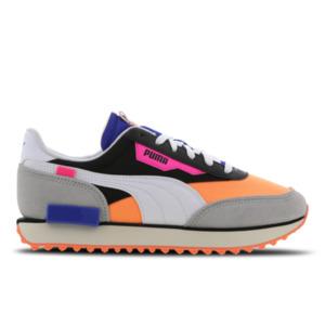 Puma Future Rider - Damen Schuhe