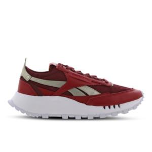 Reebok CL Legacy - Damen Schuhe