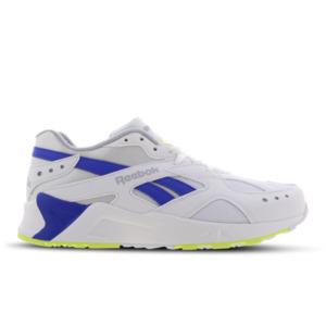Reebok Aztrek - Herren Schuhe
