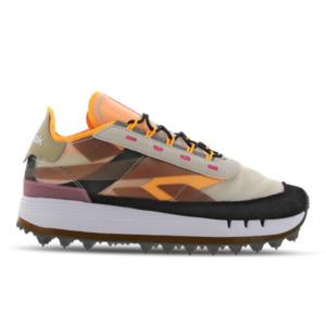 Reebok Legacy 83 - Damen Schuhe