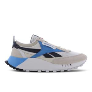 Reebok Cl Legacy - Herren Schuhe
