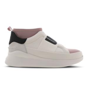 UGG Neutra - Damen Schuhe